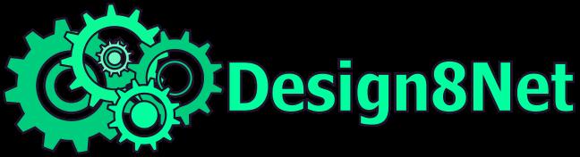 Design8Net